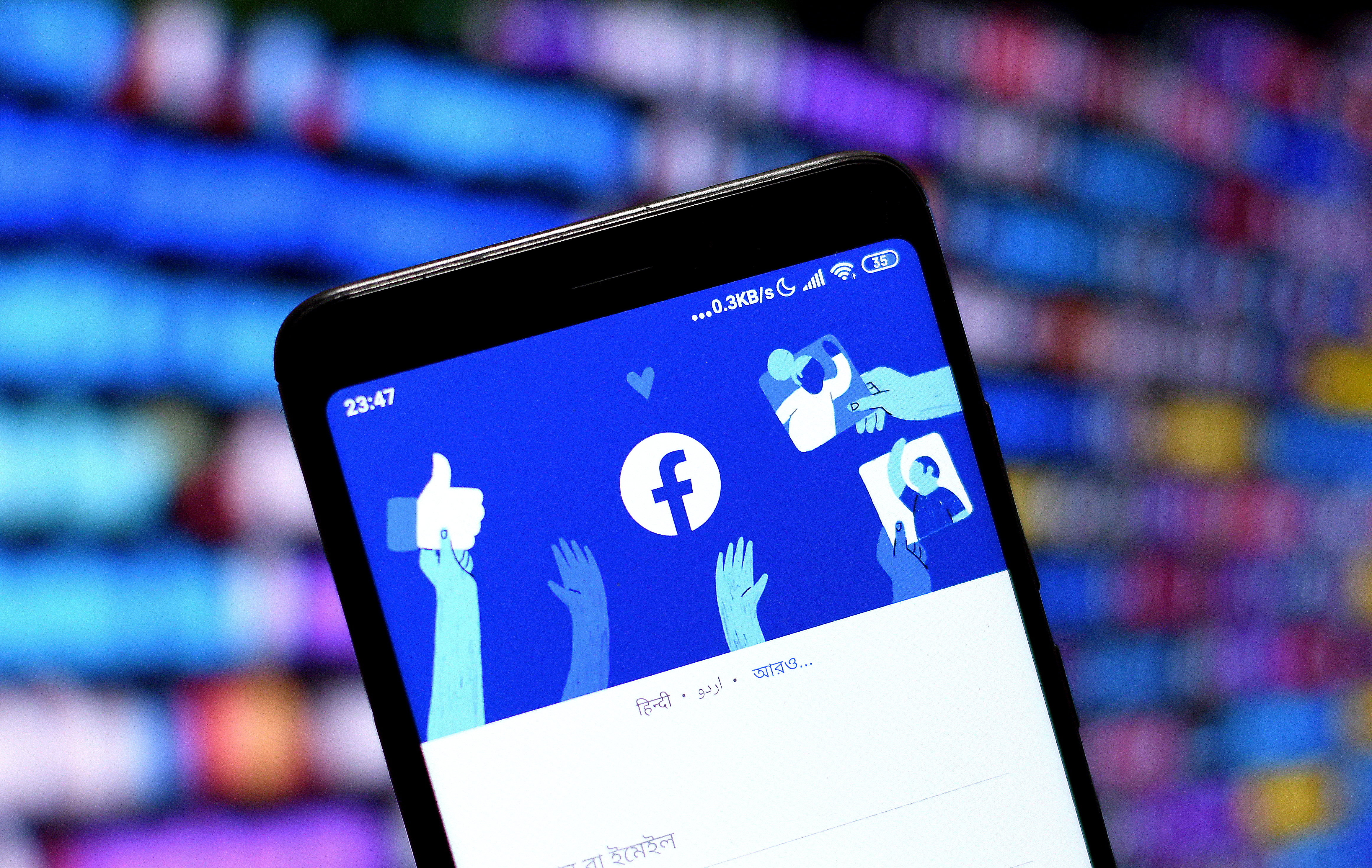 Facebook will add 'satire exception' to its community standards