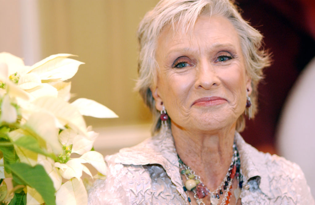 Cloris Leachman dies at 94: 'The Mary Tyler Moore Show' actress won Oscar, Emmys