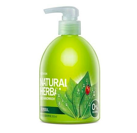 AG快潔適SDC抗菌洗手乳清潔、抑菌、潤澤3in1,採用美國環保署EPA認證獨家SDC抑菌技術,並添加親膚潤澤成份,透過細緻綿密的泡沫帶走手部髒污與病菌,讓您體驗雙手全方位的潔淨、防護與潤澤。