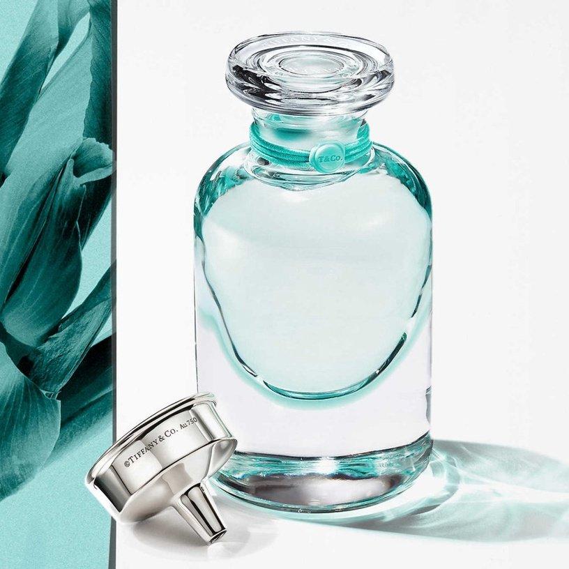 2021春夏香水新品推薦