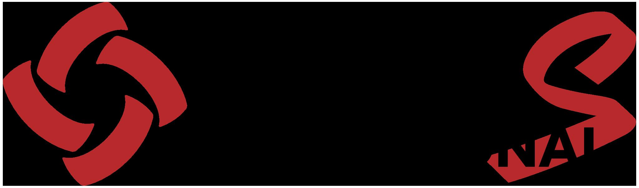 《絕地求生》PGI.S 全球邀請賽最新賽事公告