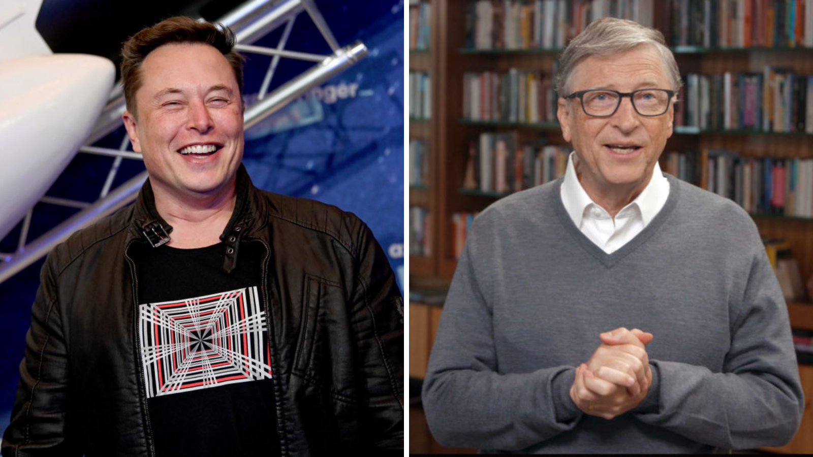 The one habit that powers Bill Gates' and Elon Musk's success