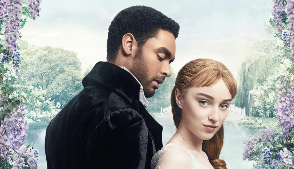 'Bridgerton' renewal, monster earnings underscore Netflix's streaming dominance - Yahoo Finance