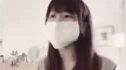 部桃醫護合唱抗SARS神曲《手牽手》! 影片PO網感動眾人
