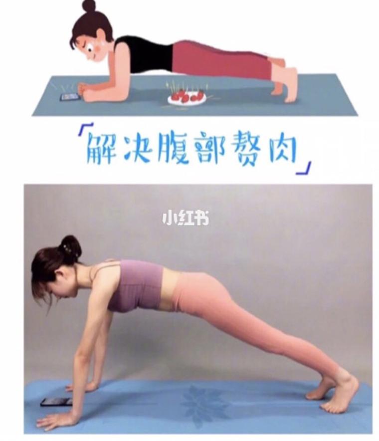 可以有效鍛鍊到手臂的力量、強化背部肌群