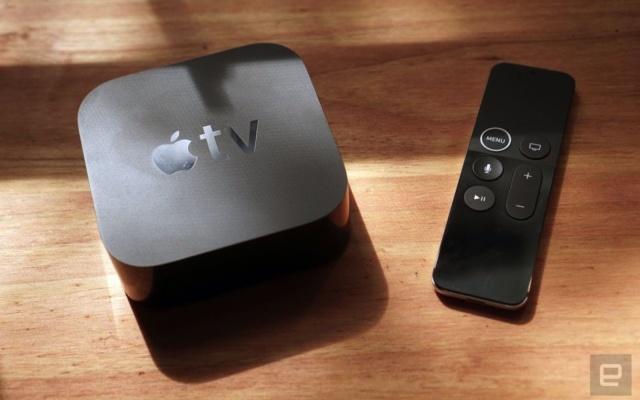 AppleTV6gen