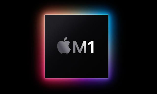 「M1チップの高性能の追求は10年前から始まっていた」元アップルエンジニアが解説 - Engadget 日本版
