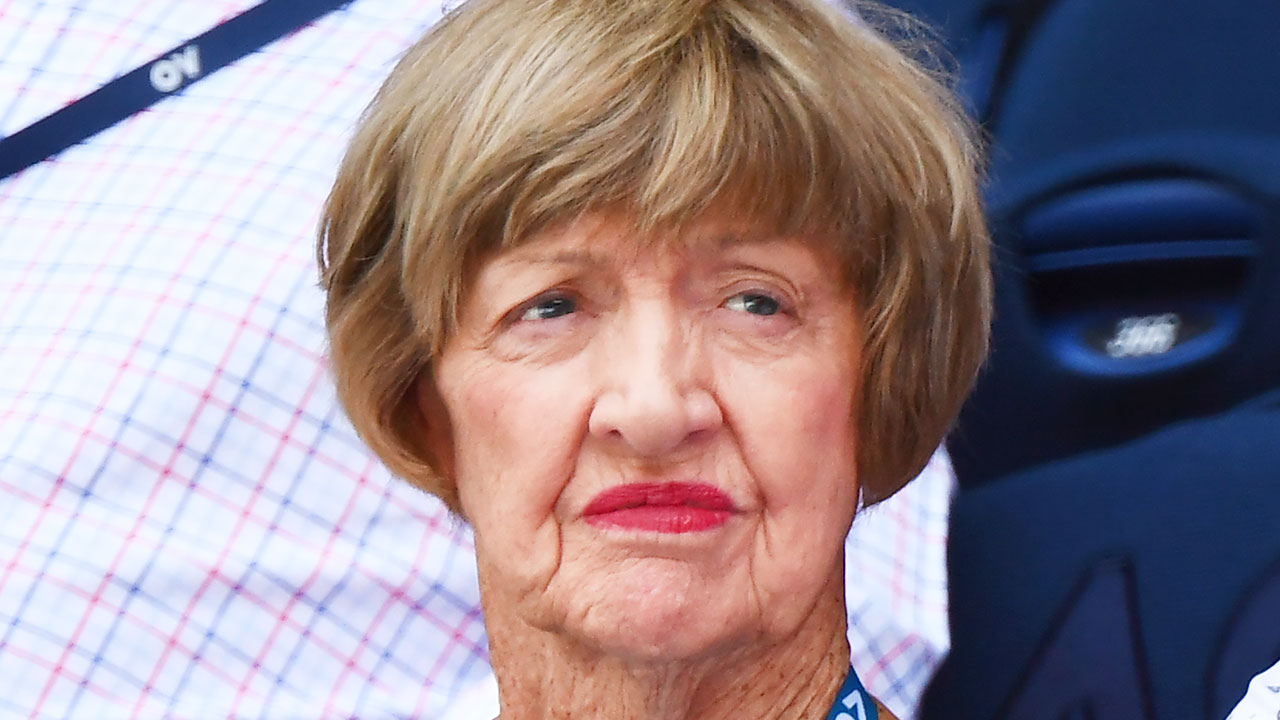 Fresh fallout in Margaret Court Order of Australia controversy