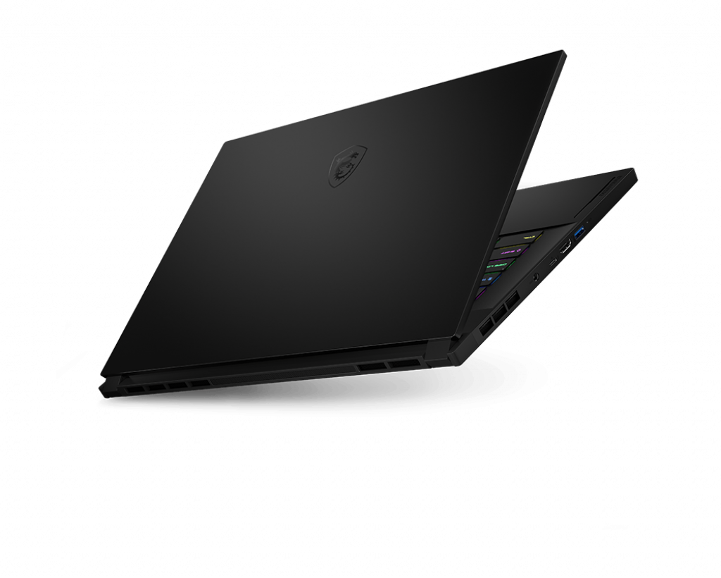 GS66 Stealth image