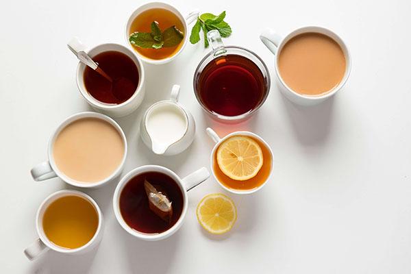 那根據食藥署建議咖啡因每日攝取量要在300mg以下,避免產生心理依賴的問題喔