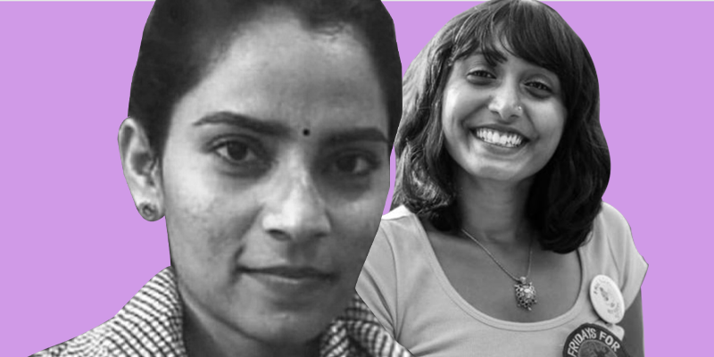 Bail For Young Activists, OTT Platform And More: Here's What Women Discussed Last Week