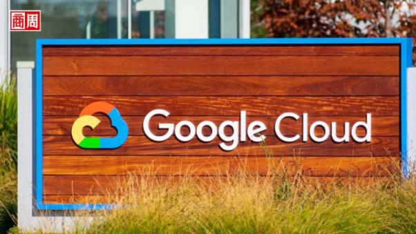 Google「錢景」遇上瓶頸?為何亞馬遜能靠雲端賺錢,它卻三年燒掉4千億