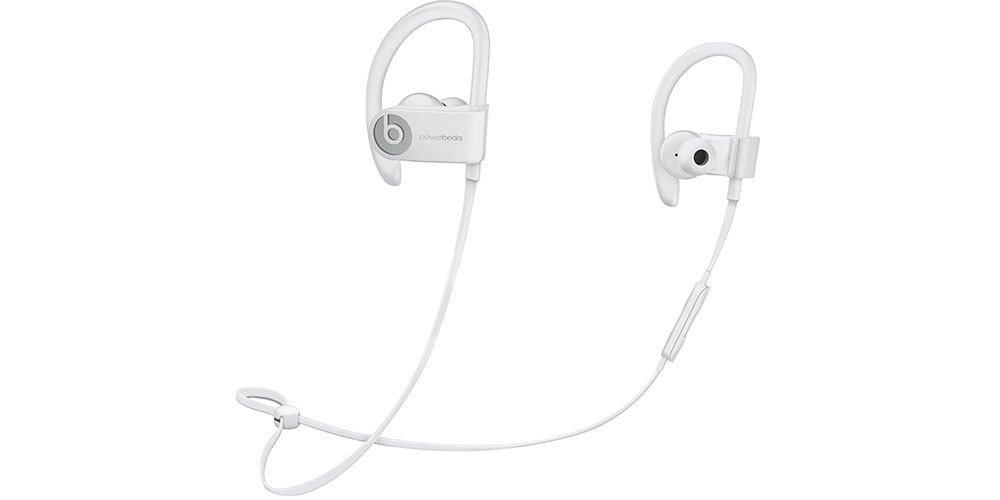 Apple Powerbeats3 Wireless Earbuds