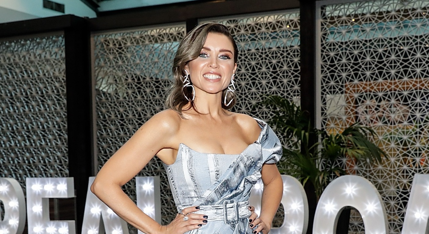 Dannii Minogue Net Worth, Lifestyle, Biography, Wiki, Family And More