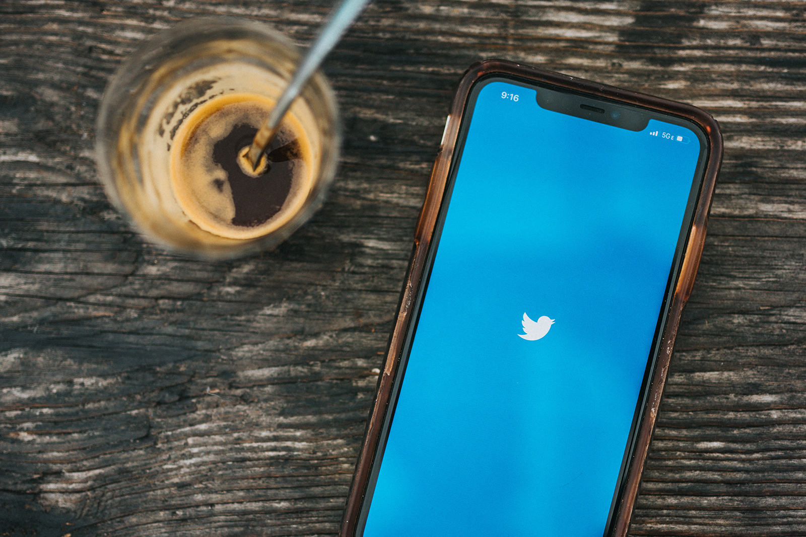 Twitter's subscription service might cost $3 per month