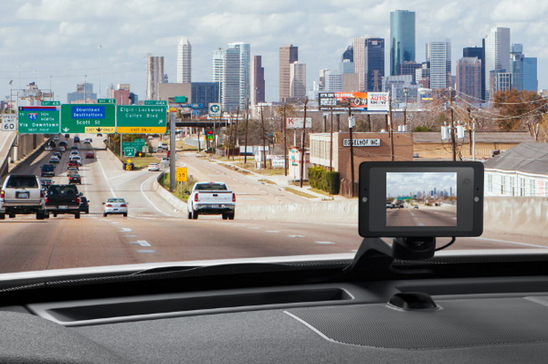 Owlcam unveils a new $259 smart dashcam, lowers prices on older models