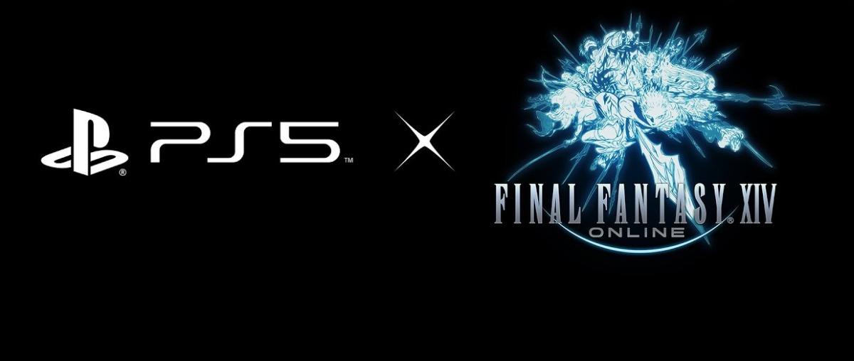 'Final Fantasy XIV' PS5 beta starts on April 13th – Yahoo News Canada