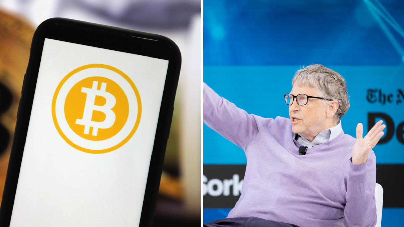 bitcoin trader gates