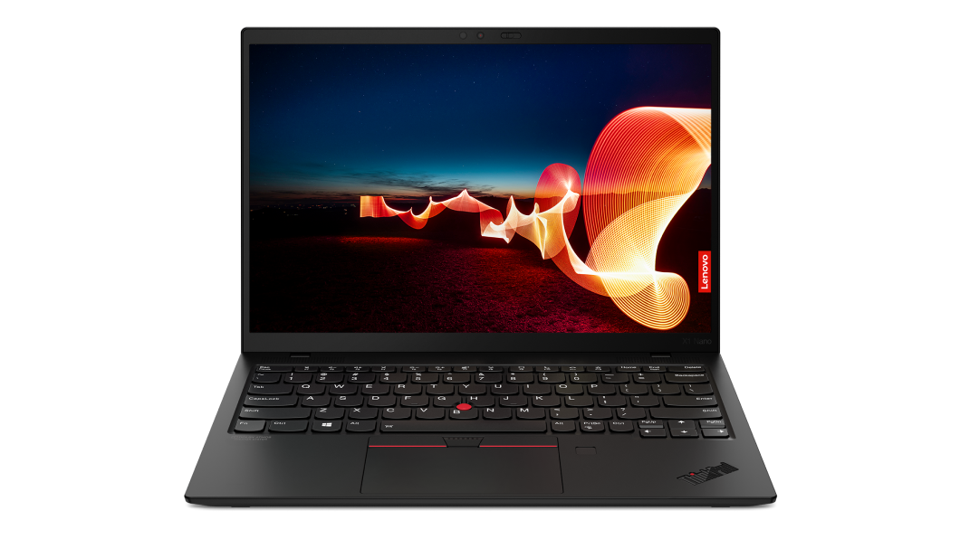 ThinkPad X1 Nano image