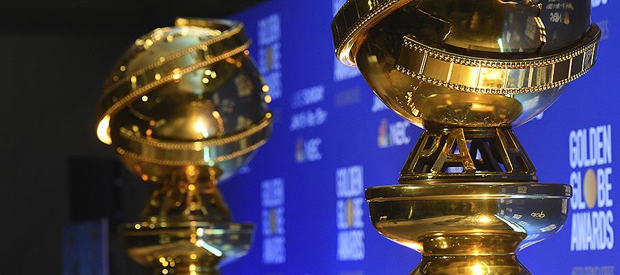 Premios Oscar: últimas noticias, ganadores, nominados y más sobre los galardones de la Academia de las Artes y las Ciencias Cinematográficas de Hollywood
