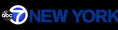 WABC – NY