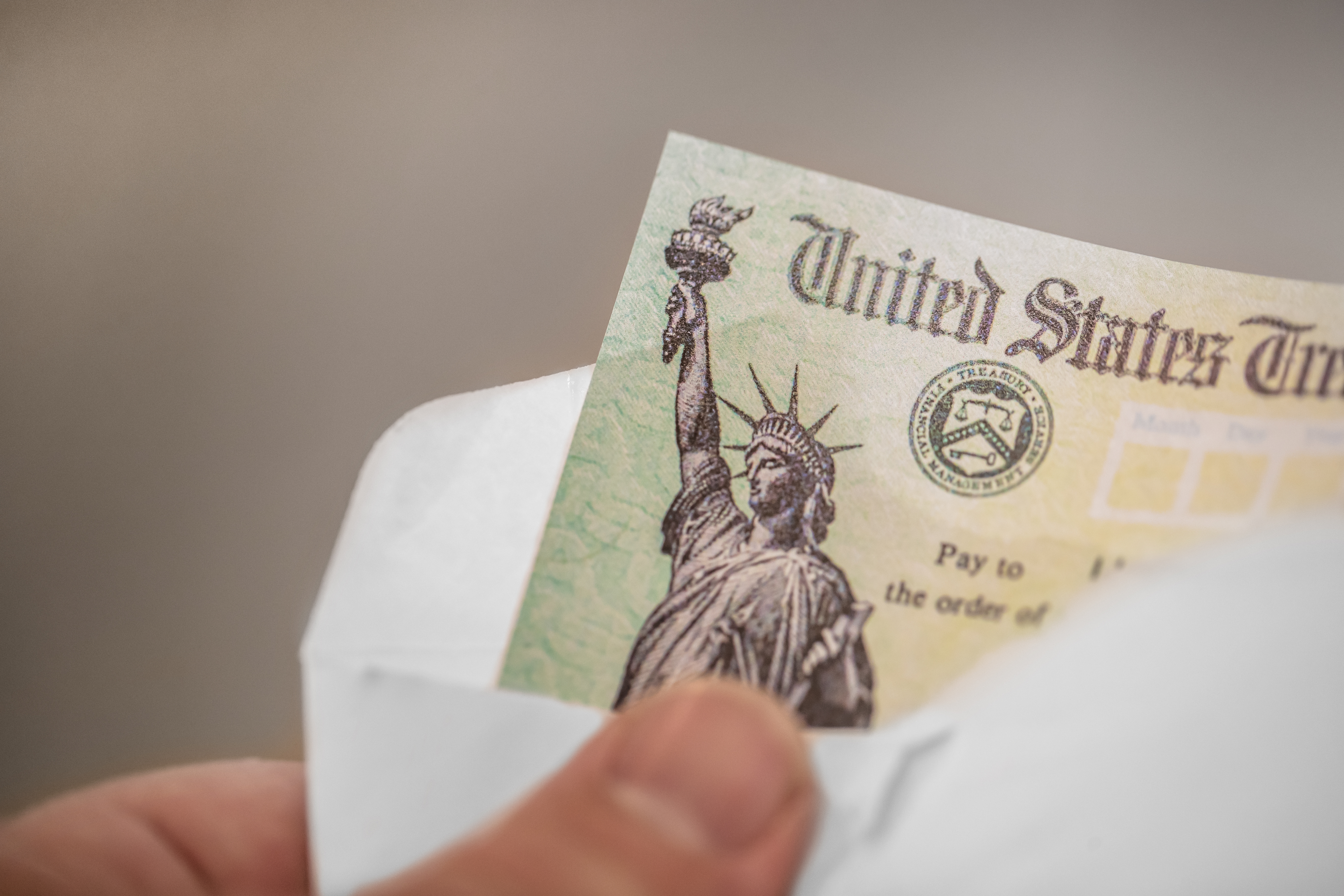 Why you may want to opt out of the monthly Child Tax Credit payments