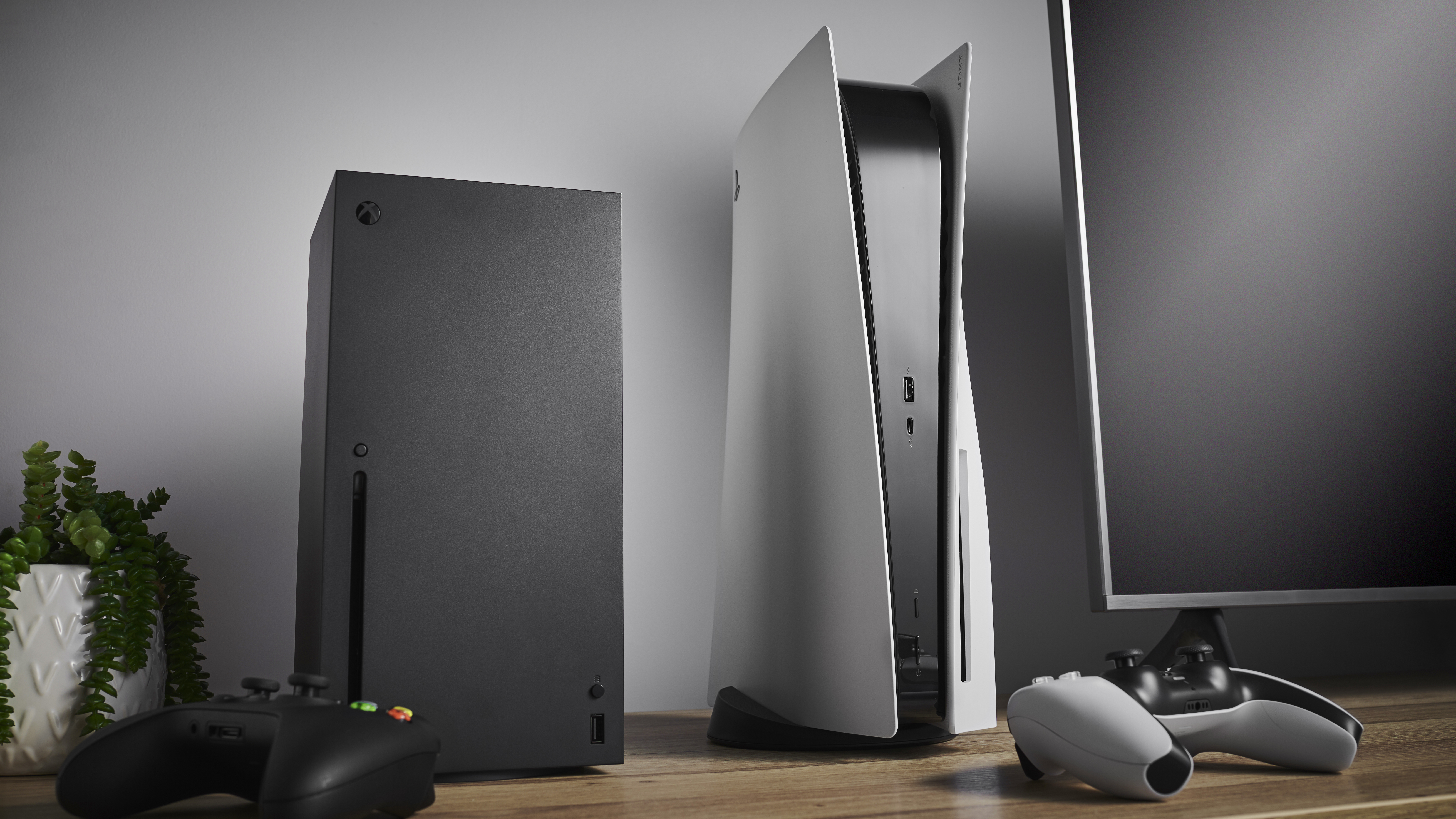 How to choose the best TV for gaming