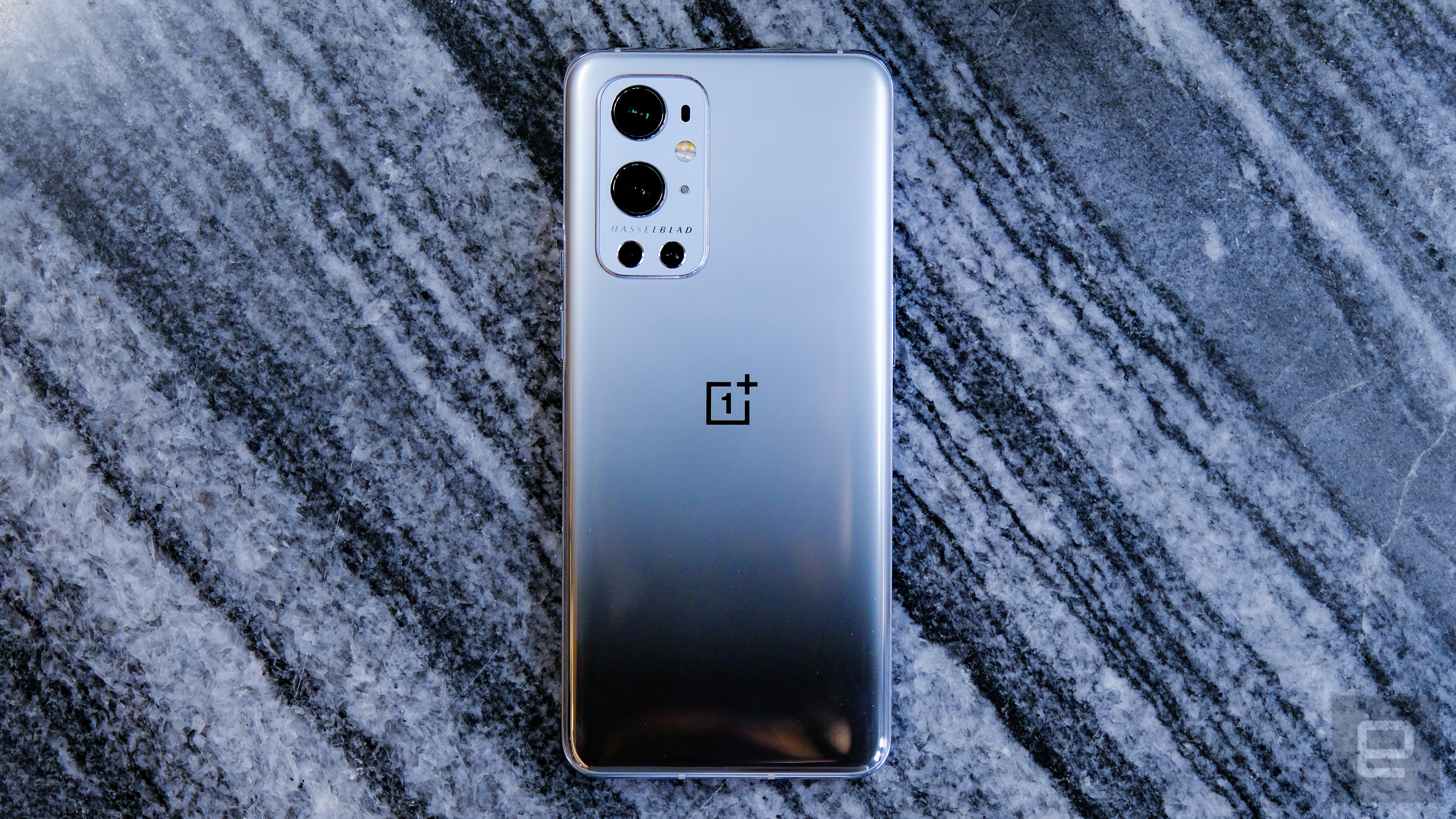 <p>OnePlus 9 Pro review</p>