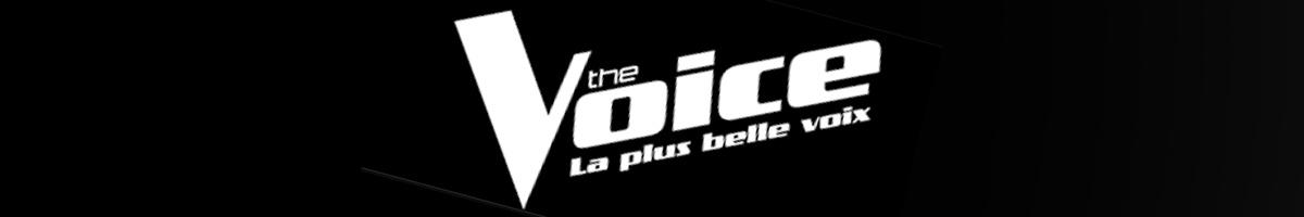 The Voice | Yahoo France