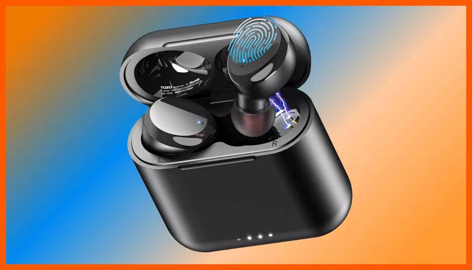 ¡Que tiemblen los AirPods! Más de 70.000 usuarios adoran estos audífonos de 29 dólares