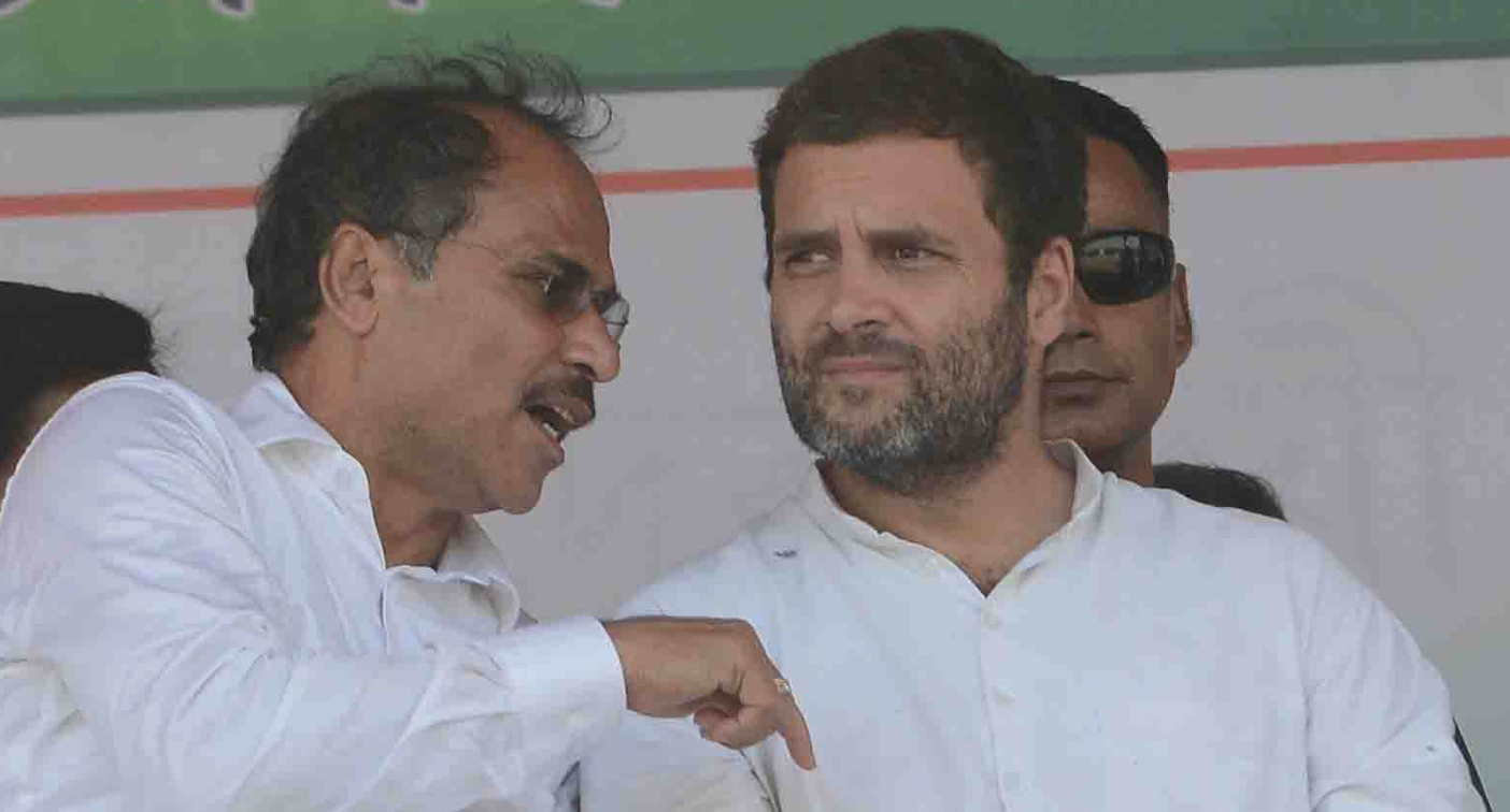 Congress's Bengal dilemma: Secularism or communalism, and who is enemy no. 1?