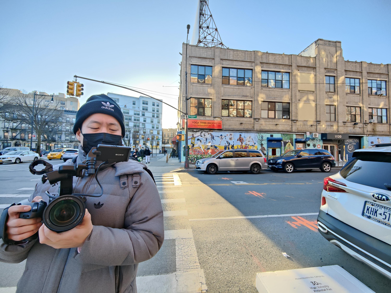 <p>OnePlus 9 Pro camera sample photos</p>