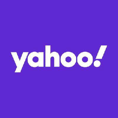Yahoo 新聞