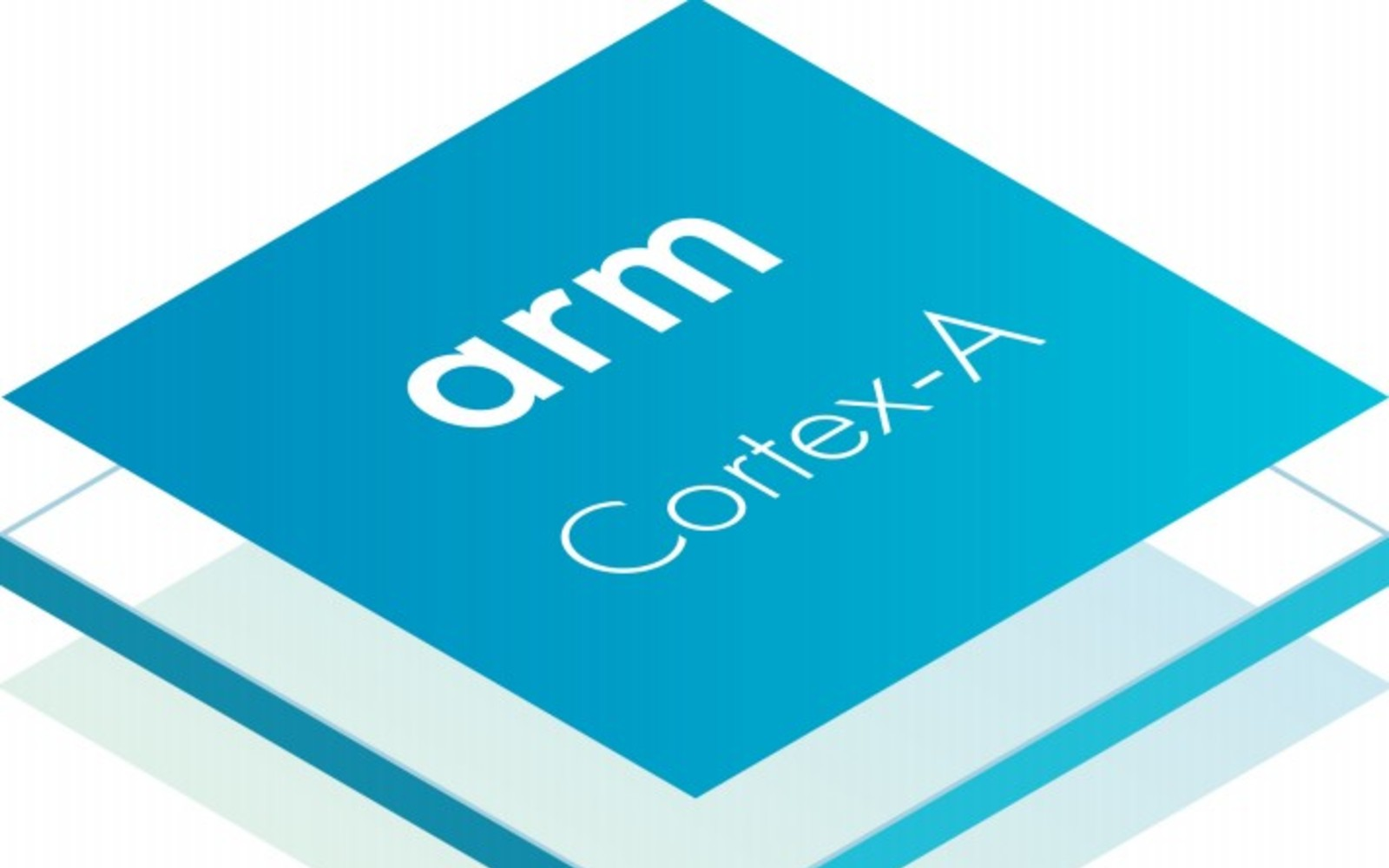 arm cortex-a