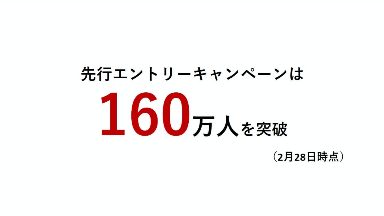 ahamo  Masahiro Sano