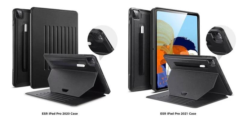 iPad Pro2021