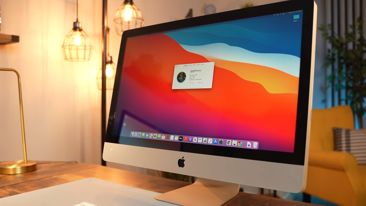 AppleSiliconiMac