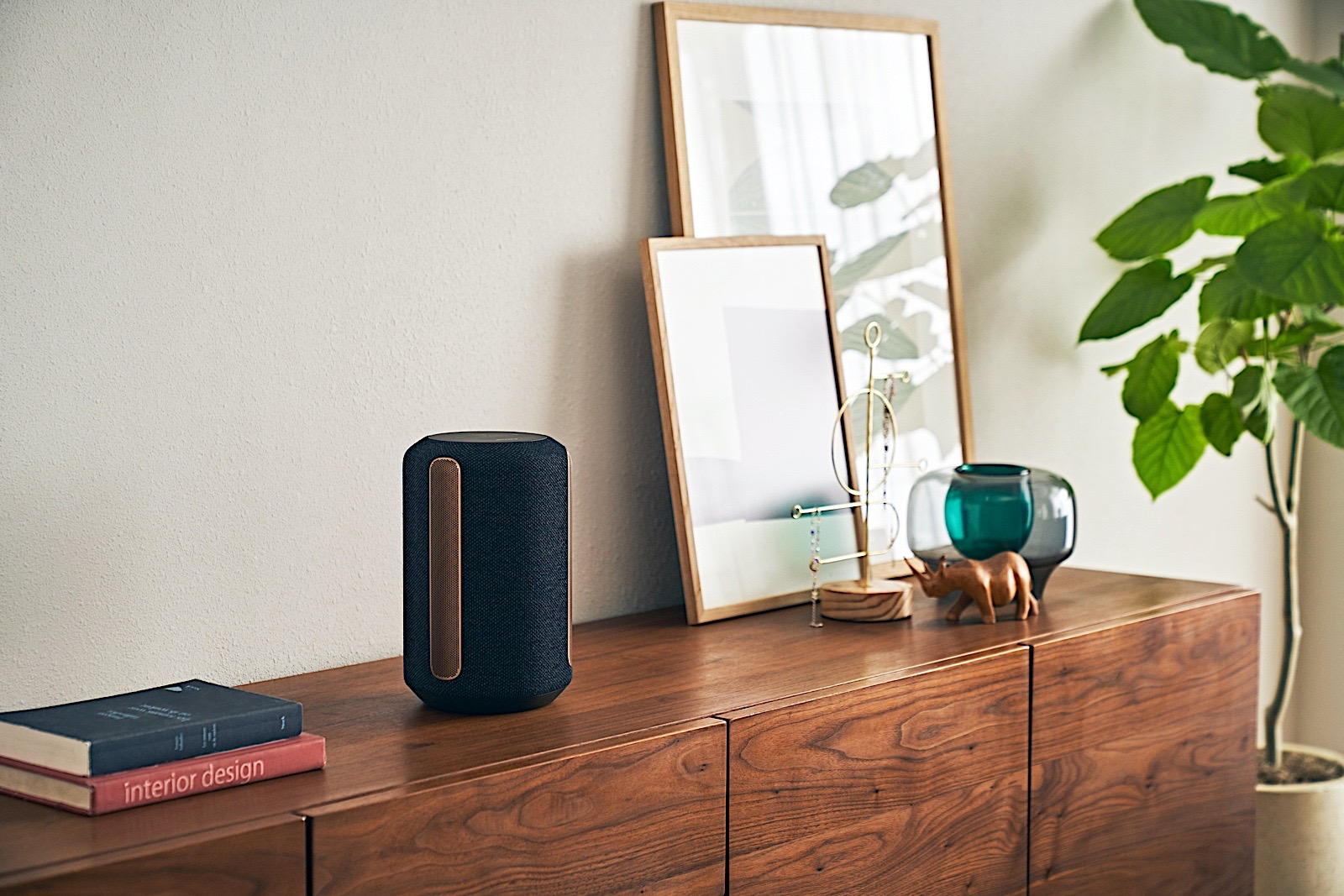 <p>Sony's first 360 Reality Audio speakers are priced at $300 and $700, respectively.</p>