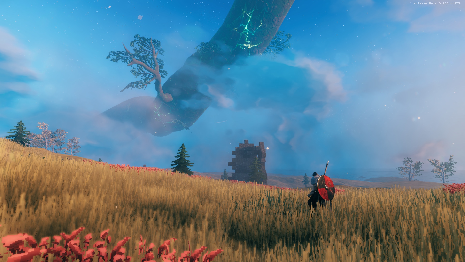 'Valheim' surpasses 5.7 million copies sold in five weeks on Steam Early Access