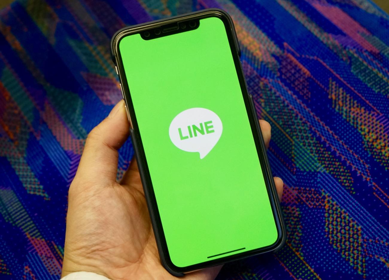 モバイル line 年齢 楽天 楽天モバイル UN
