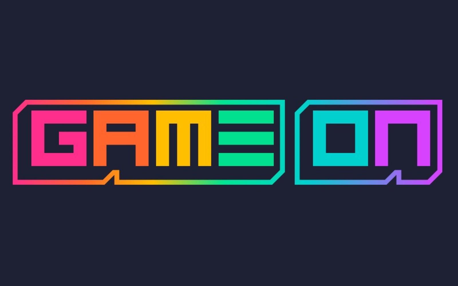 亞馬遜GameOn