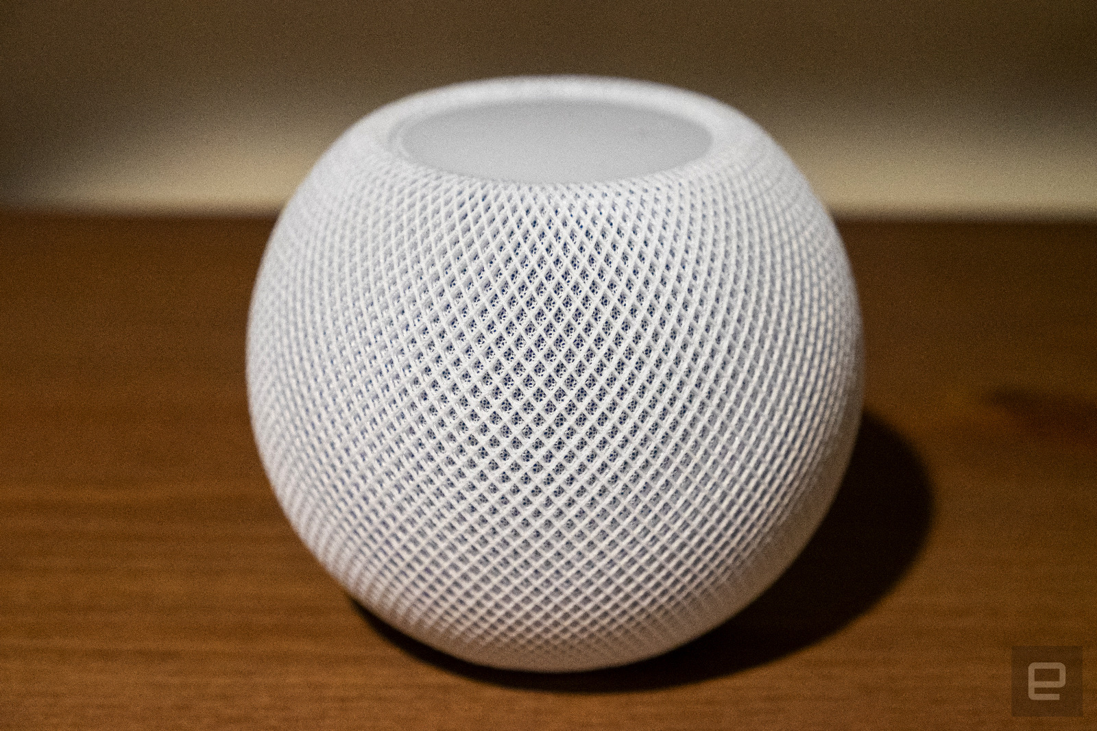 蘋果HomePod mini