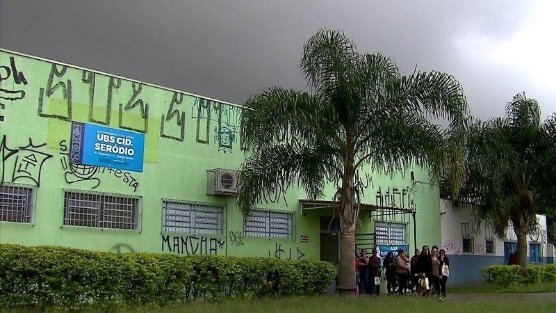 Haitiana é humilhada por pediatra na primeira consulta da filha