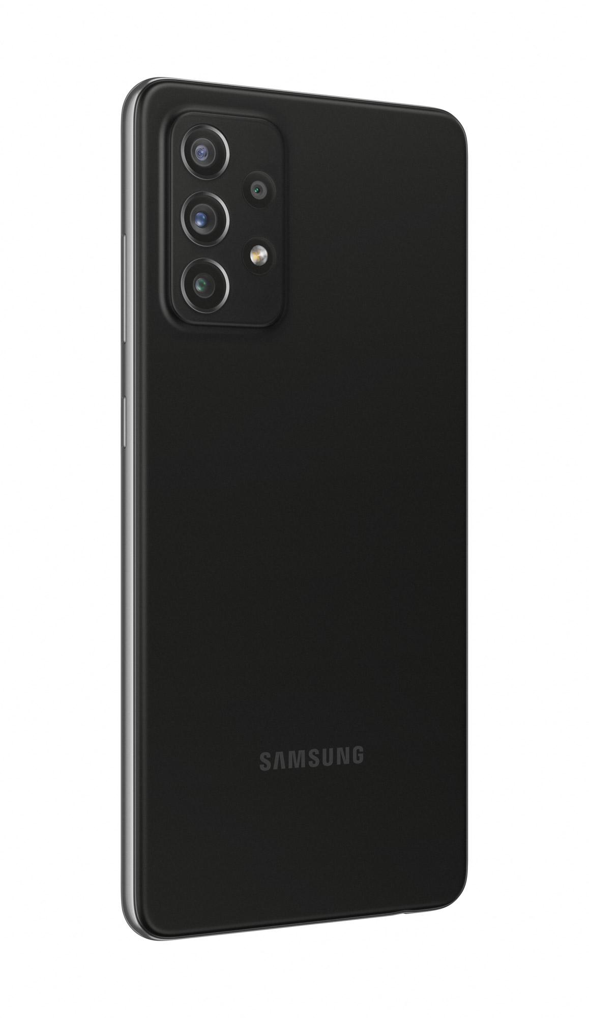<p>Samsung Galaxy A72</p>
