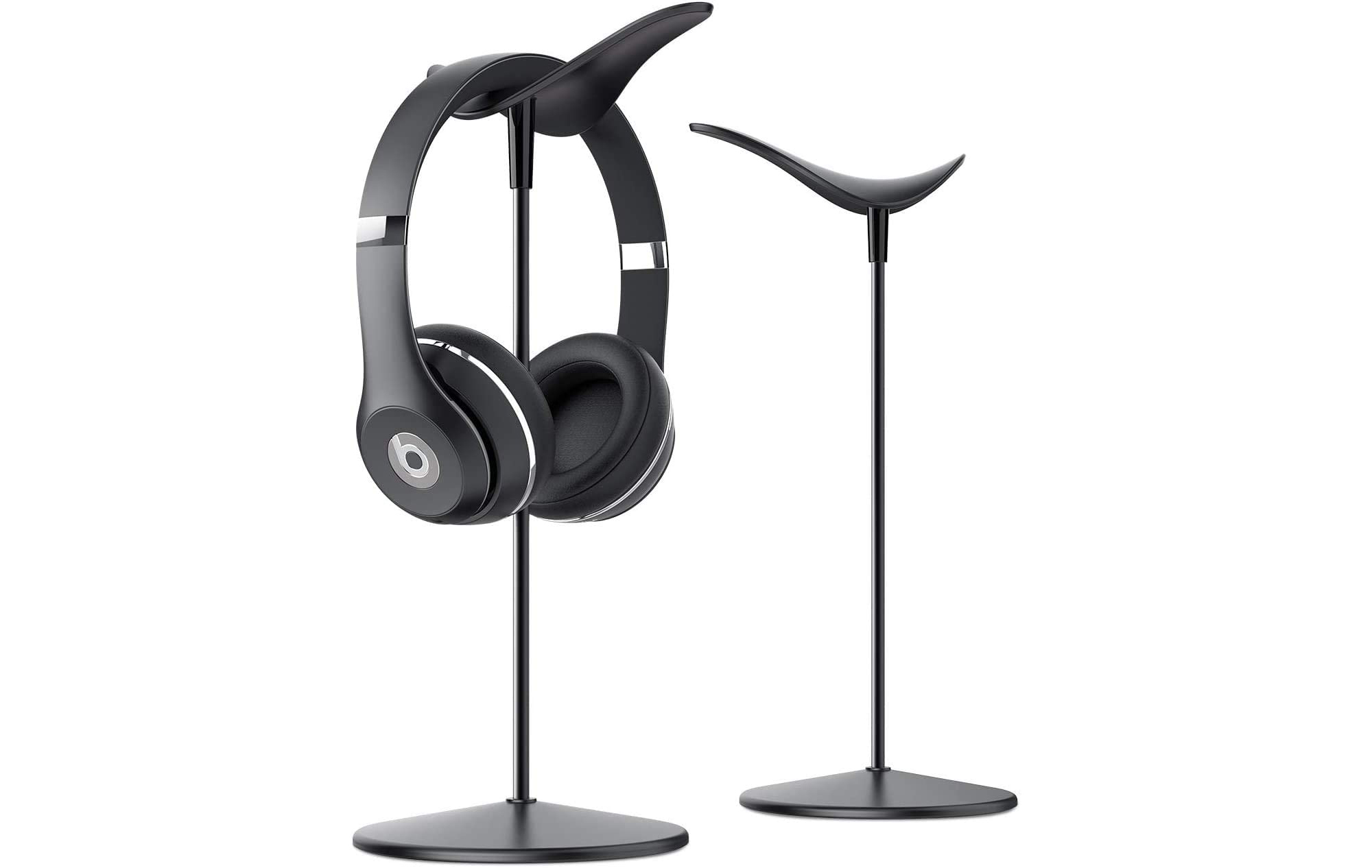 Lamicall headphone stand