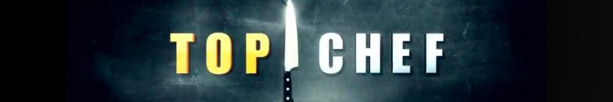 Top Chef : news, vidéos, jury...