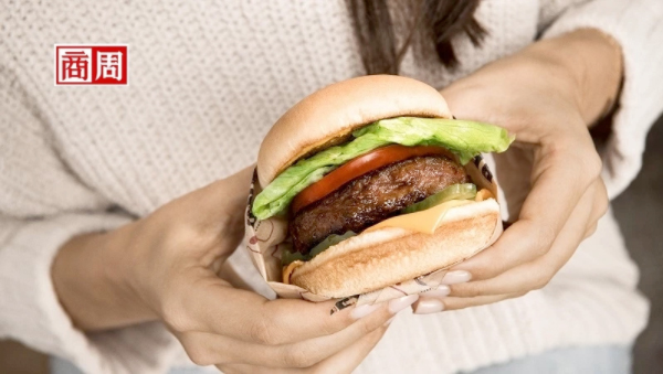 植物肉「不太健康」竟然是一件好事,為什麼?