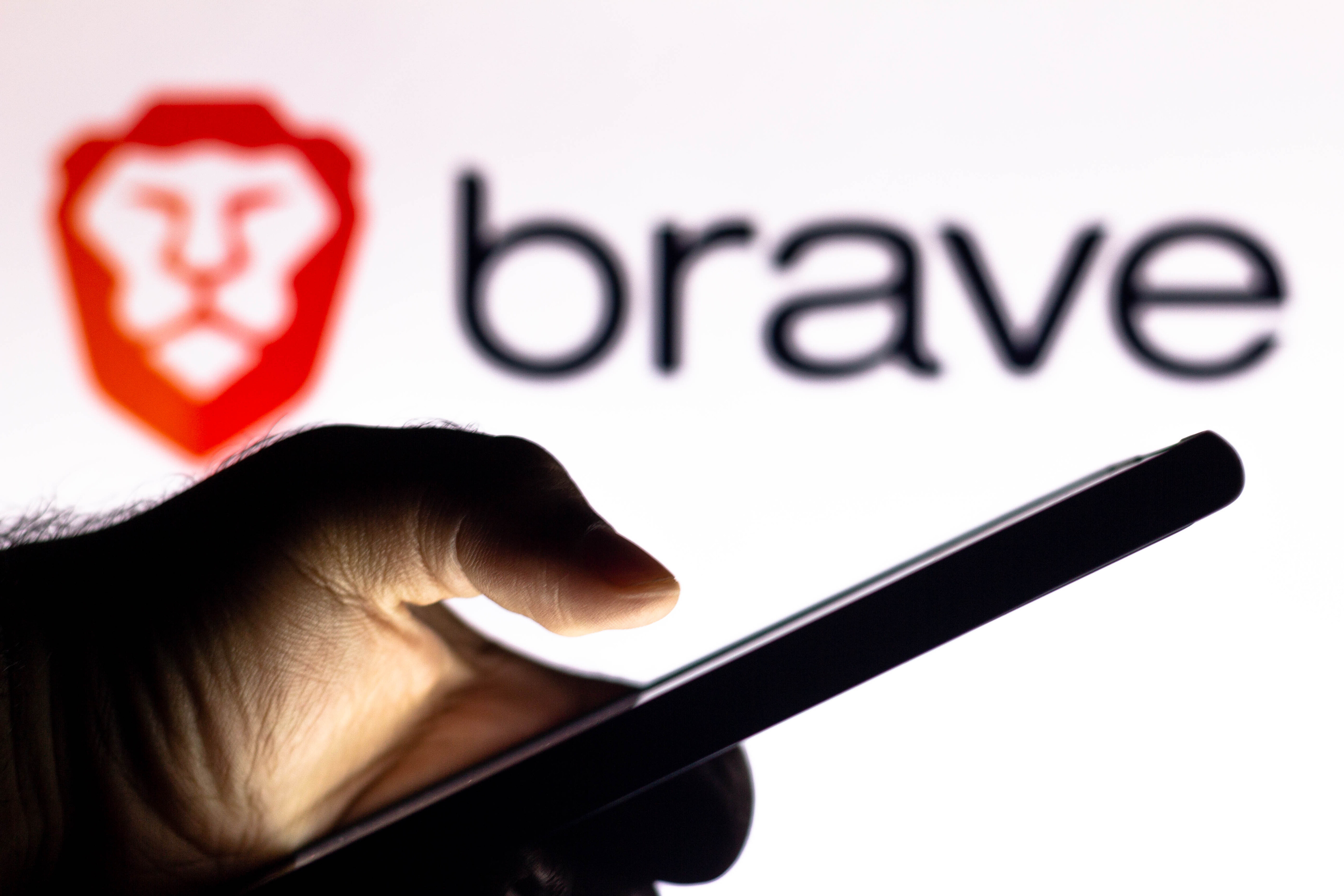Brave is developing its own privacy-focused search engine