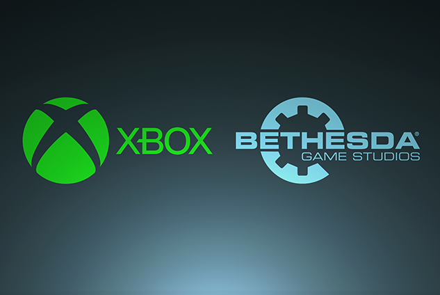 Microsoft will reportedly reveal its plans for Bethesda this week