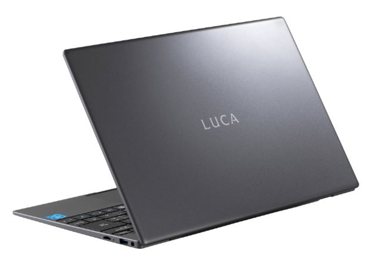 LUCA Note PC